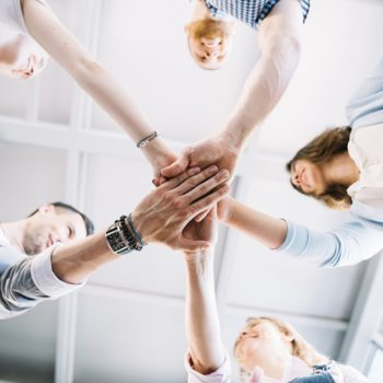 Effective teamwork training: How to make it work?