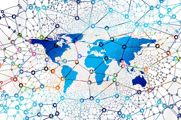 network_sieci_wspolpraca_een_international