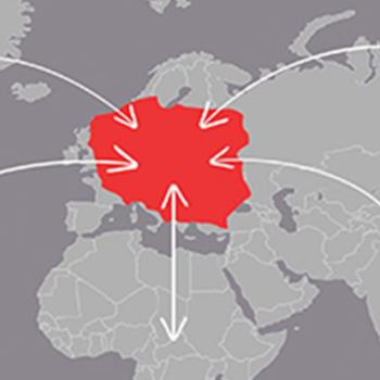 Postaw na Polską Markę – konferencje dla MŚP
