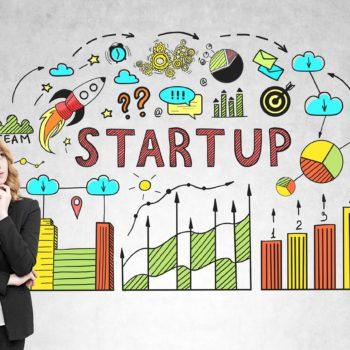 Szukamy 7 wspaniałych start-upów – rusza program InQbacji