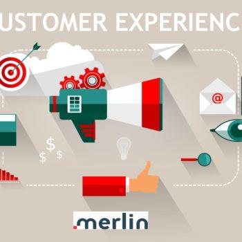 CUSTOMER EXPERIENCE: Zapraszamy na dwudniowe warsztaty z zakresu tematyki Customer Discovery oraz Interpreting the Customer z elementami UX