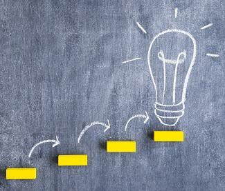 Konkurs 1.5.2 WRPO – sukcesy naszych klientów