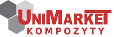 Unimarket Kompozyty sp. z o.o., sp. k.
