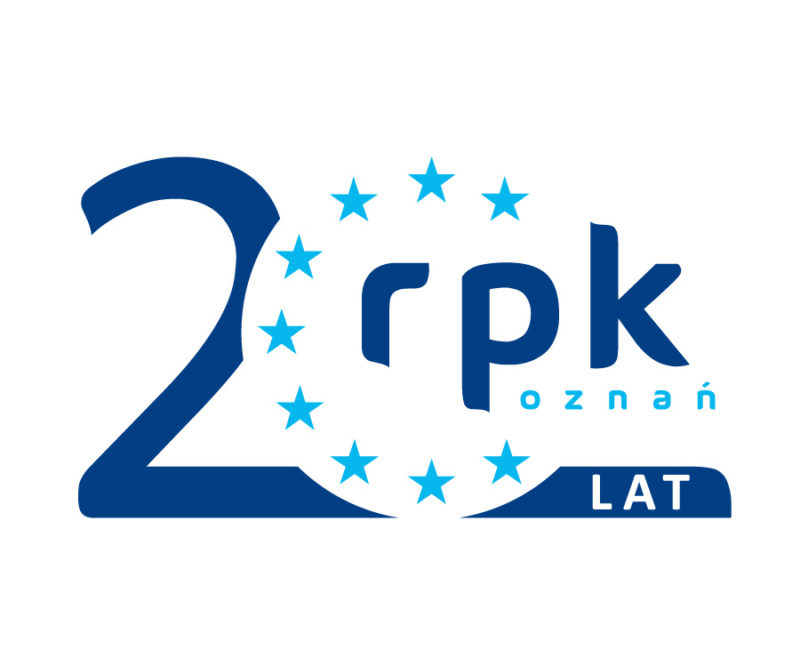 RPK_20lat_RGB