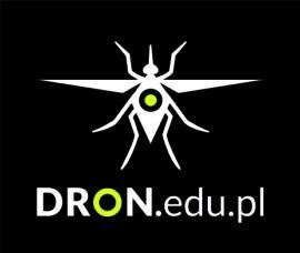 DRON.edu.pl