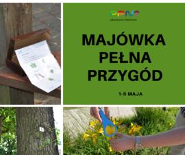 majówka_ dzieci