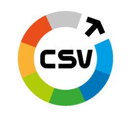 CSV_PPNT_Logo
