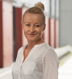 Lena Marciniak