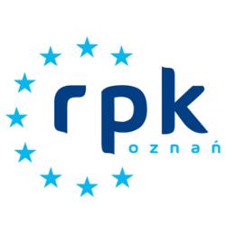 Poznaj tajniki pisania wniosków do programów ramowych UE