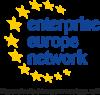 Logo-NET-PL
