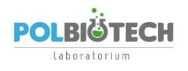 POLBIOTECH Laboratorium Sp. z o.o.