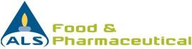 ALS Food & Pharmaceutical Polska Sp. z o.o.