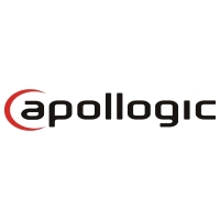 Apollogic sp. z o.o.