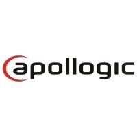 Apollogic sp. z o.o.