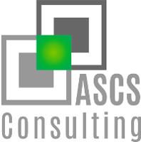 ASCS-Consulting Biuro Rachunkowe