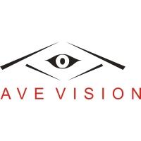 Ave Vision Bartosz Świgoń