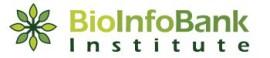 BioInfoBank Institute