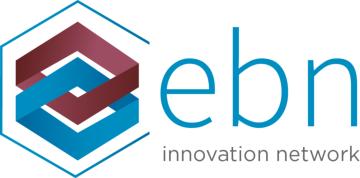 ebn_logo