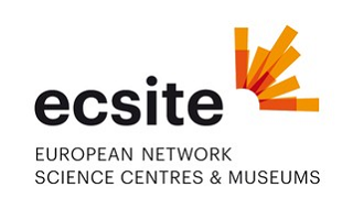 ecsite_european network science centres & museums