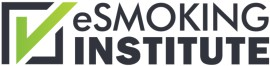 eSmoking Institute  Sp. z o.o.