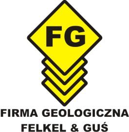 Firma Geologiczna Felkel & Guś Sp. z o.o.