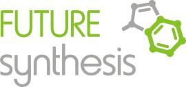 Future Synthesis Sp. z o.o.