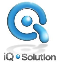 IQ Solution sp. z o.o.