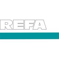 Stowarzyszenie REFA Wielkopolska