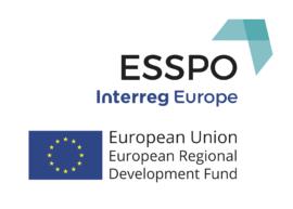 ESSPO_EU_FLAG