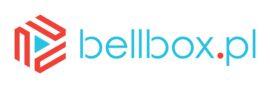 Bellbox sp. z o.o.