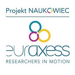 Projekt NAUKOWIEC