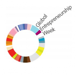 Współorganizujemy Światowy Tydzień Przedsiębiorczości