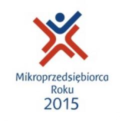 Nagroda specjalna Mikroprzedsiębiorcy Roku dla PPNT