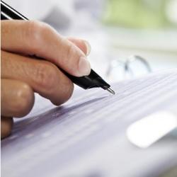 Cyfrowy długopis IC Pen wdrożony w szpitalu w Warszawie