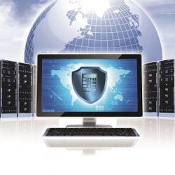 DataCenter PPNT z certyfikatem ISO 20 000!