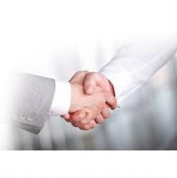 Poznaj partnerów biznesowych na POLAGRA FOOD