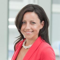 Eksperci PPNT: Nowe przepisy o CIT szansą dla spin-offów