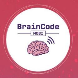 BrainCode Mobi – pokoduj z nami!