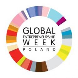 Nasze wydarzenia na Światowy Tydzień Przedsiębiorczości
