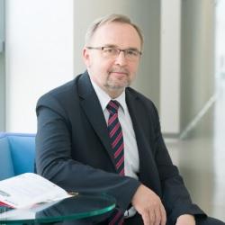 ppnt poznan - nominacja profesorska 2014