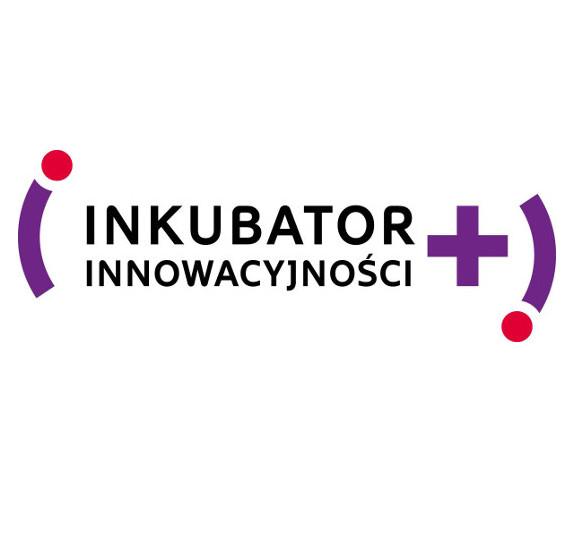 logo IN IN + kwadrat