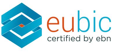PPNT poznań uzyskał certyfikat EUBIC
