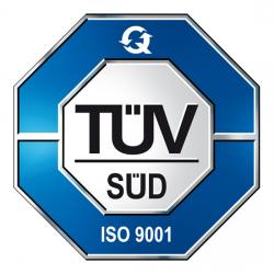 Audyt Systemu Zarządzania Jakością ISO 9001 w PPNT – wyniki