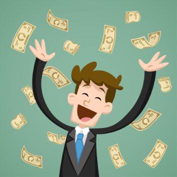 Zdobądź 600 tys. zł na innowacyjną firmę – czekamy na Ciebie!