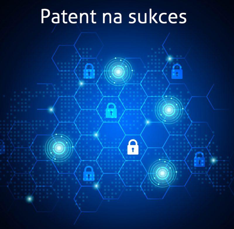 Patent na Sukces - konferencja PPNT
