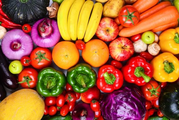 liofilizacja owocow i warzyw w PPNT