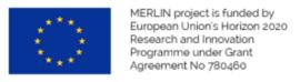 Flaga-EU_Merlin_opis_ang