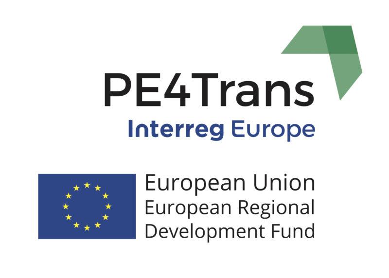 PE4Trans_nowy projekt w PPNT Poznań