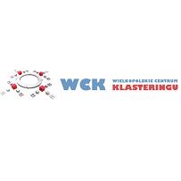 Wielkopolskie Centrum Klasteringu