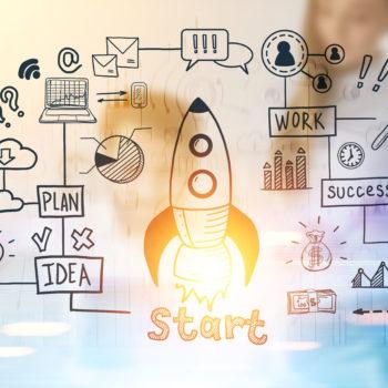 Wsparcie finansowe i doradztwo dla startupów – spotkanie informacyjne